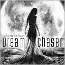 Dreamchaser by Sarah Brightman: CD Cover