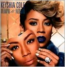 Woman to Woman by Keyshia Cole: CD Cover