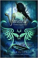 Foretold (Demon Trappers Series #4) by Jana Oliver: NOOK Book Cover