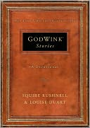 Godwink Stories by SQuire Rushnell: NOOK Book Cover