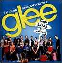 Glee: The Music - Season 4, Vol. 1 by Glee: CD Cover
