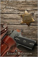 The Sheriff by Linda Boltman: NOOK Book Cover