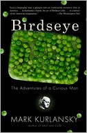 Birdseye by Mark Kurlansky: Book Cover