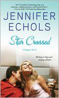 Star Crossed by Jennifer Echols: Book Cover