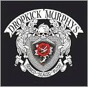 Signed and Sealed in Blood by Dropkick Murphys: CD Cover