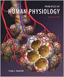 Principles of Human Physiology with Interactive Physiology 10-System Suite by Cindy L. Stanfield: Item Cover
