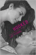 Hooked by Liz Fichera: Book Cover