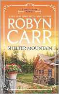 Shelter Mountain (Virgin River Series #2) by Robyn Carr: Book Cover