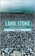 Land of Stone by Karen Chase: NOOK Book Cover