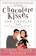 download Chocolate Kisses for Couples : Practical Ideas to Sweeten Your Love Life book