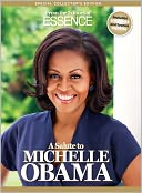 ESSENCE by Essence Magazine: Book Cover