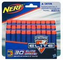 Nerf N-Strike Elite 30 Dart Refill Pack by Hasbro, Incorporated: Product Image