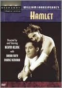Hamlet with Kirk Browning