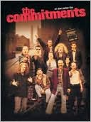 The Commitments with Robert Arkins