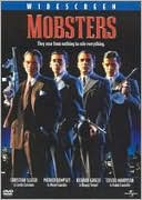 Mobsters with Christian Slater