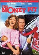 The Money Pit with Shelley Long