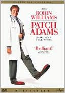 Patch Adams with Robin Williams