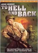 To Hell and Back with Audie Murphy
