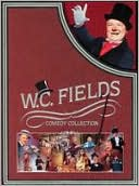 W. C. Fields Comedy Collection with W.C. Fields