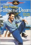 Follow that Dream with Elvis Presley