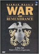 War &amp; Remembrance 1-7