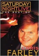 Saturday Night Live: The Best of Chris Farley with Chris Farley
