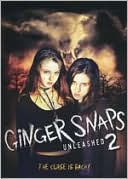 Ginger Snaps 2: Unleashed with Emily Perkins