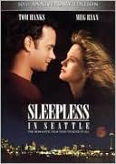 Sleepless in Seattle with Tom Hanks