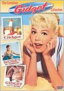 Gidget: Complete Collection with Sandra Dee
