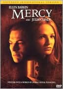 Mercy with Stephen Baldwin