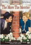 The More the Merrier with Jean Arthur