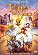 Trumpet of the Swan with Jason Alexander