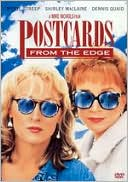 Postcards from the Edge with Meryl Streep