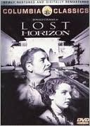 Lost Horizon with Ronald Colman