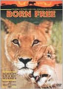 Born Free with Virginia McKenna
