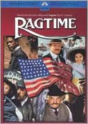 Ragtime with James Cagney