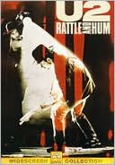 U2: Rattle and Hum with U2