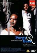 Porgy And Bess with Trevor Nunn
