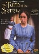 The Turn of the Screw: Masterpiece Theatre with Jodhi May