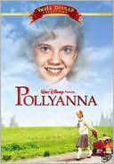 Pollyanna with Jane Wyman