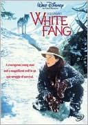 White Fang with Klaus Maria Brandauer