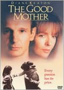The Good Mother with Diane Keaton