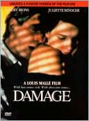 Damage with Jeremy Irons