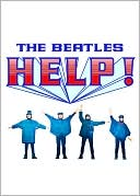 Help! with The Beatles