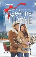 A Cold Creek Noel (Harlequin Special Edition Series #2228) by RaeAnne Thayne: NOOK Book Cover
