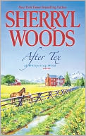 After Tex by Sherryl Woods: NOOK Book Cover