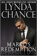Marco's Redemption by Lynda Chance: NOOK Book Cover