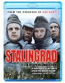 Stalingrad with Dominique Horwitz