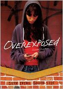 Overexposed by Susan J. Korman: Book Cover
