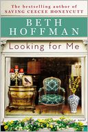 Looking for Me by Beth Hoffman: Book Cover